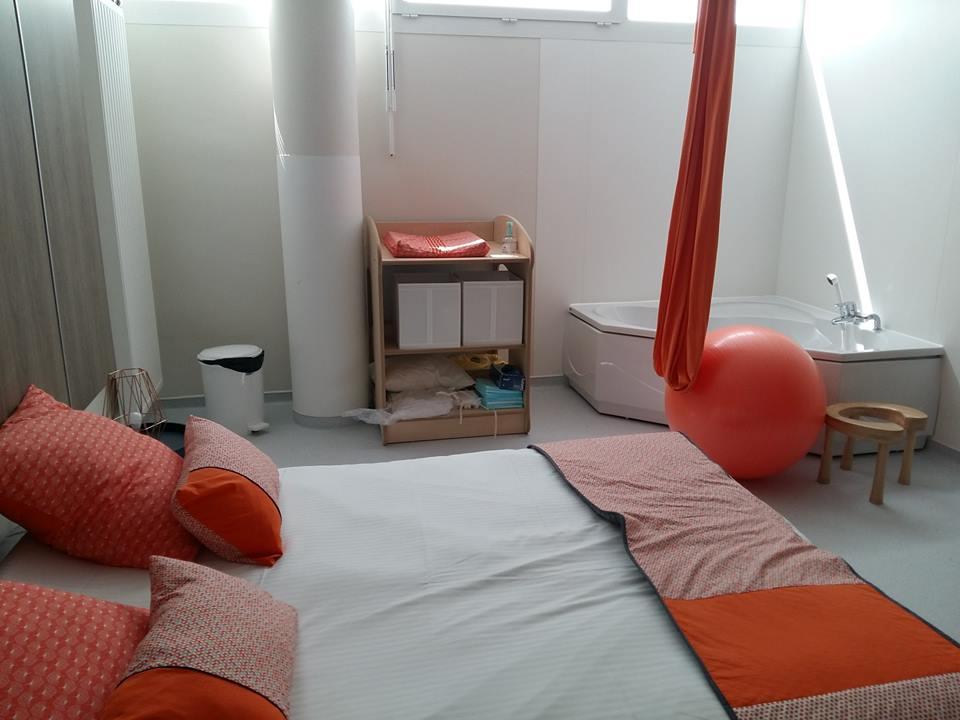 maison de naissance rennes ventana blog. Black Bedroom Furniture Sets. Home Design Ideas